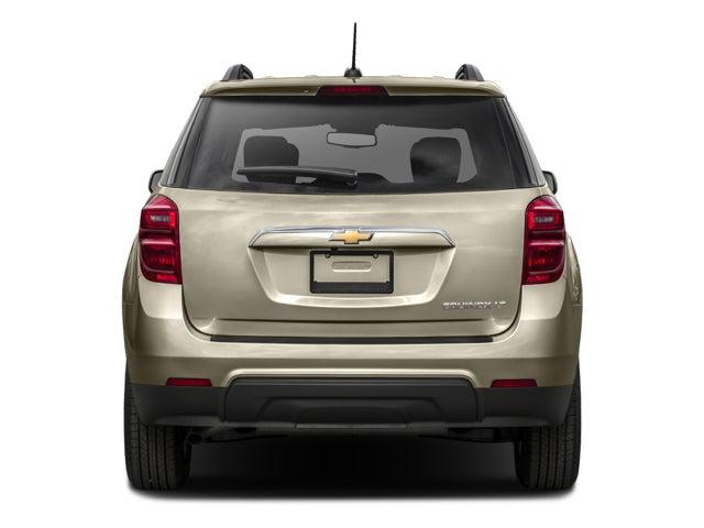 I 77 Ford Ripley Wv >> 2017 Chevrolet Equinox in Ripley, WV | Charleston, WV Chevrolet Equinox | I-77 Ford